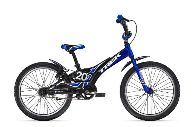 велосипед 7