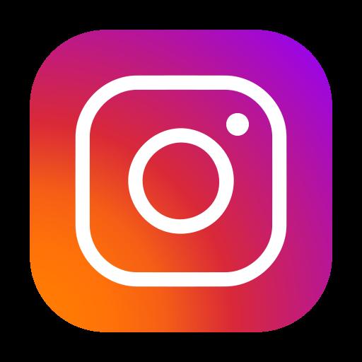 3721672-instagram_108066.jpg