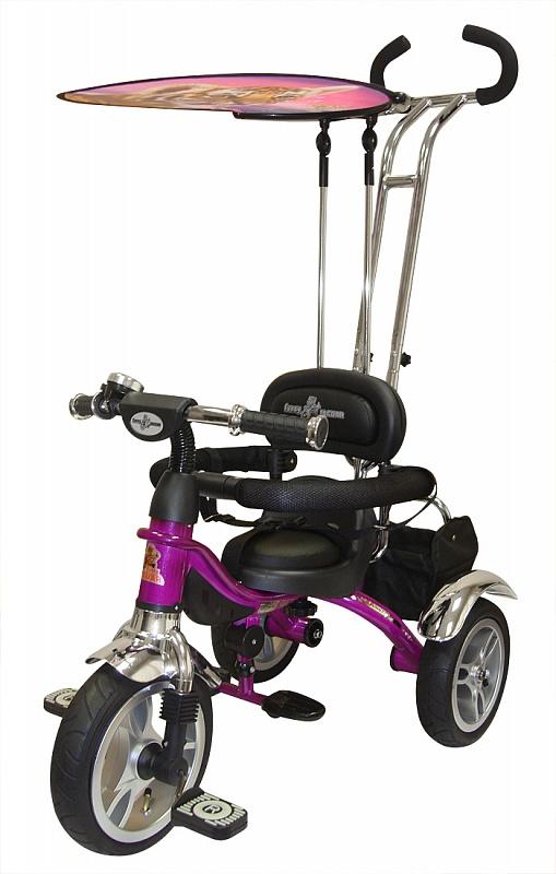подарок - Купи детский велосипед и получи ледянку в подарок! Ab4fc5b3ff5962022305274b983b8c0a